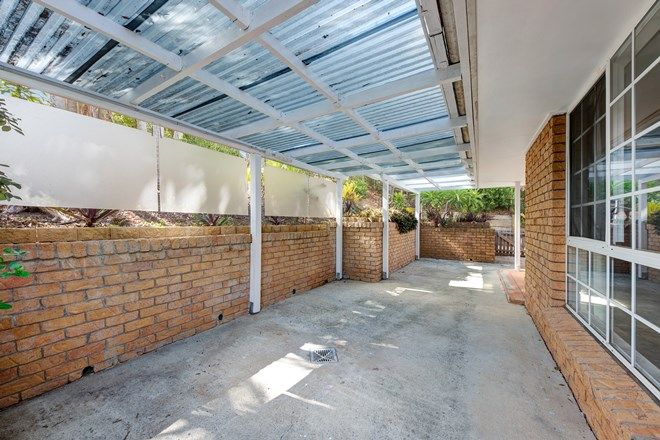 Picture of 7 Gardenvale Drive, COES CREEK QLD 4560