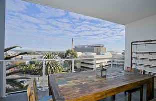 Picture of 44/1324 Hay Street, West Perth WA 6005
