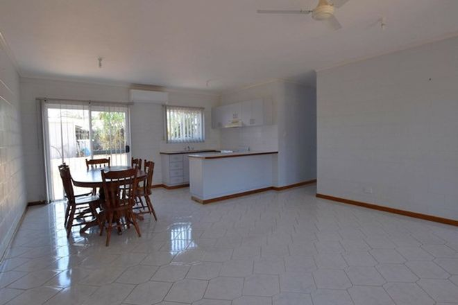 Picture of 14 Melaleuca Drive, TULLY HEADS QLD 4854