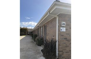 Picture of 2/31 Bradley Street, Newport VIC 3015