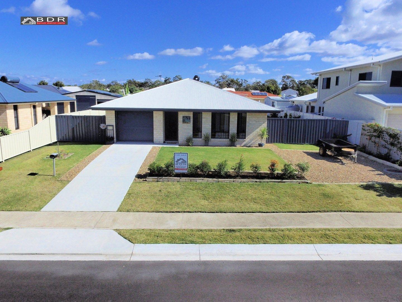 114 Riverview Drive, Burrum Heads QLD 4659, Image 0