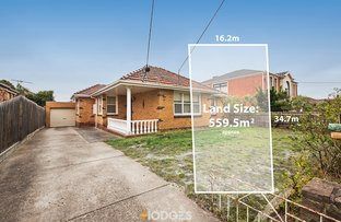 Picture of 33 Strathmore Street, Bentleigh VIC 3204