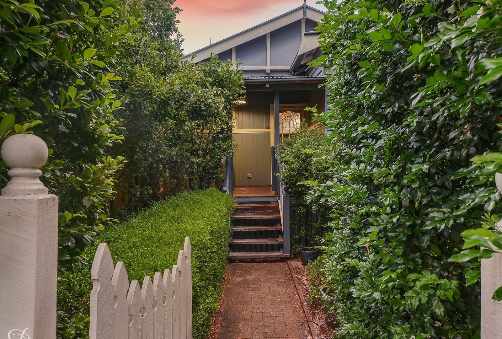 28 Yarraman Street, Lutwyche QLD 4030, Image 1
