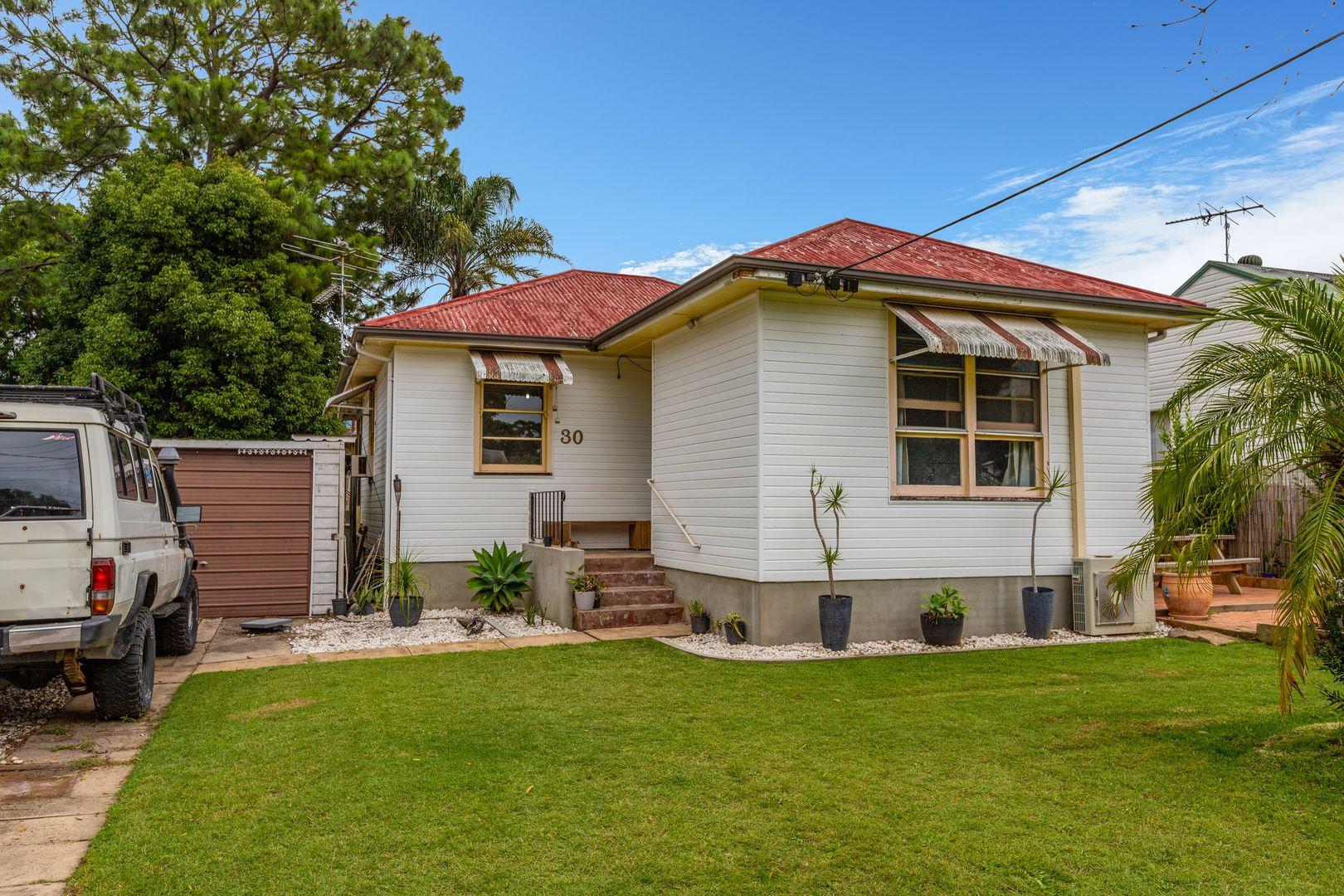 30 Bareena Street, Raymond Terrace NSW 2324, Image 0