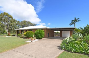 Picture of 102 Tooth St, Pialba QLD 4655