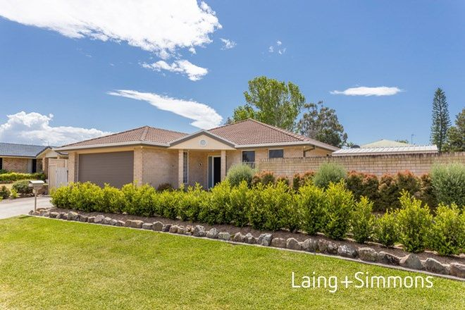 Picture of 33 John Hall  Drive, TAREE NSW 2430