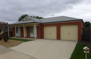 Picture of 78 Rossack Drive, Waurn Ponds VIC 3216