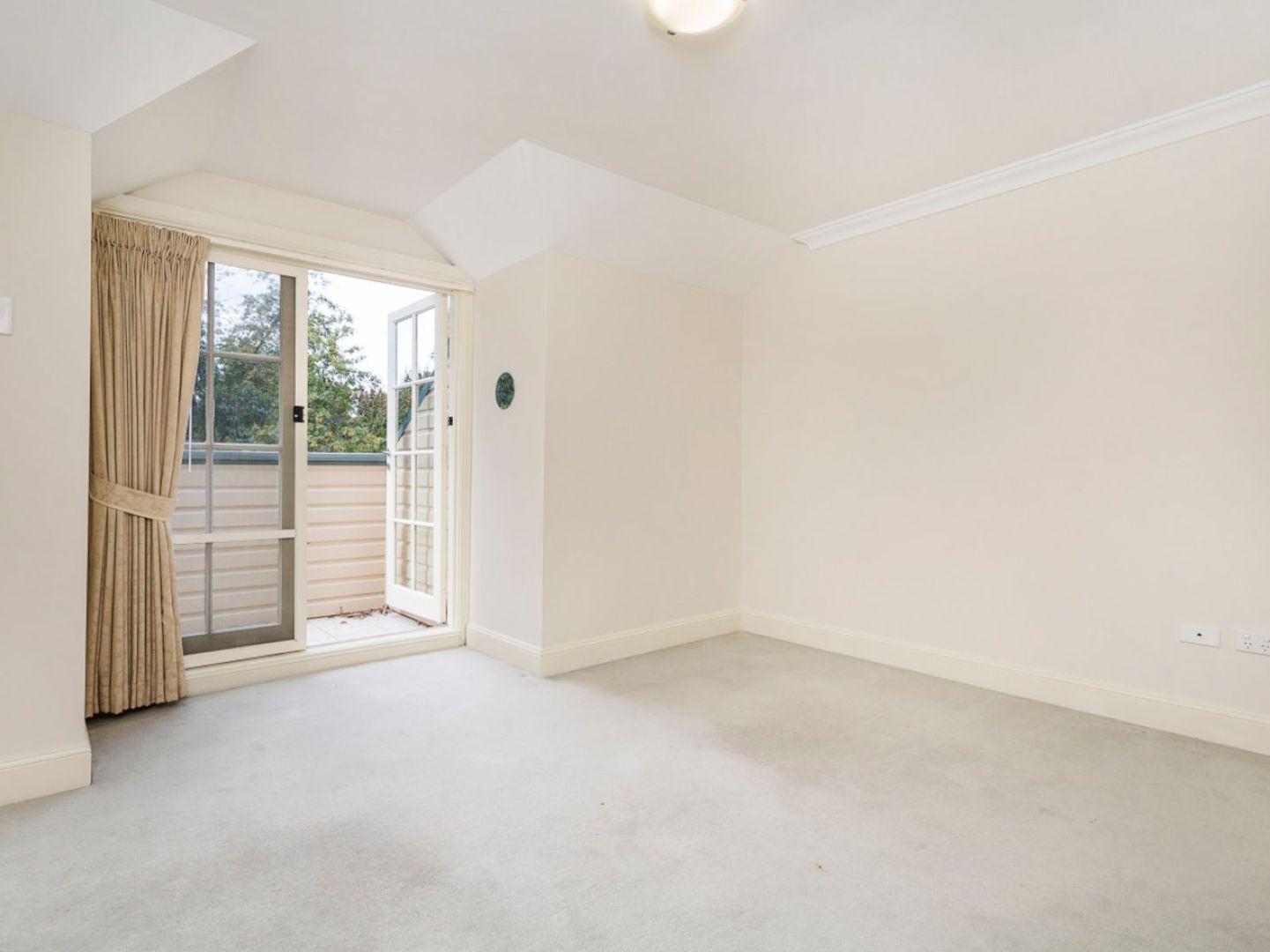 4/8 Park Crescent, Pymble NSW 2073, Image 1