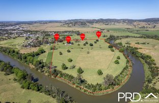 Picture of 20 Charlton Avenue, Lismore NSW 2480