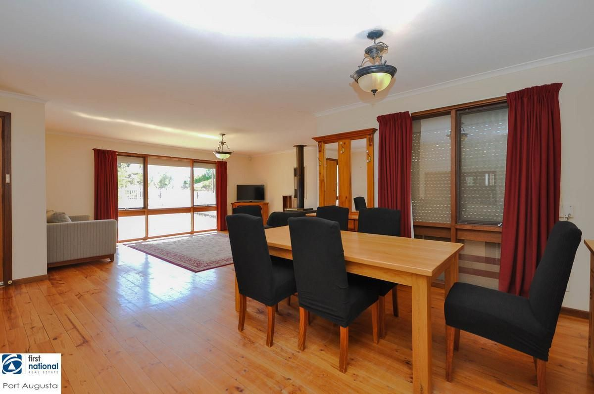 63 Edinburgh Terrace, Port Augusta SA 5700, Image 2
