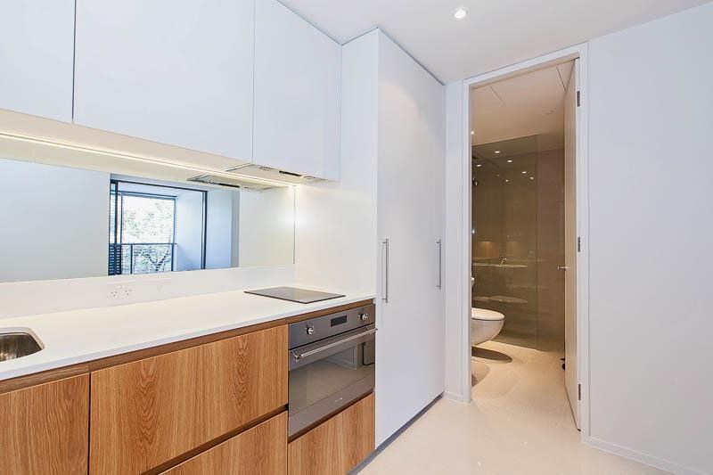 104/ 8 Adelaide Terrace, East Perth WA 6004, Image 0