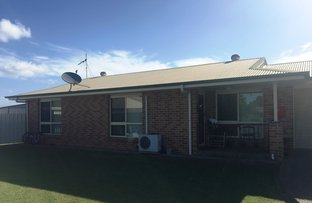 Picture of Daniel drive, Bundaberg North QLD 4670