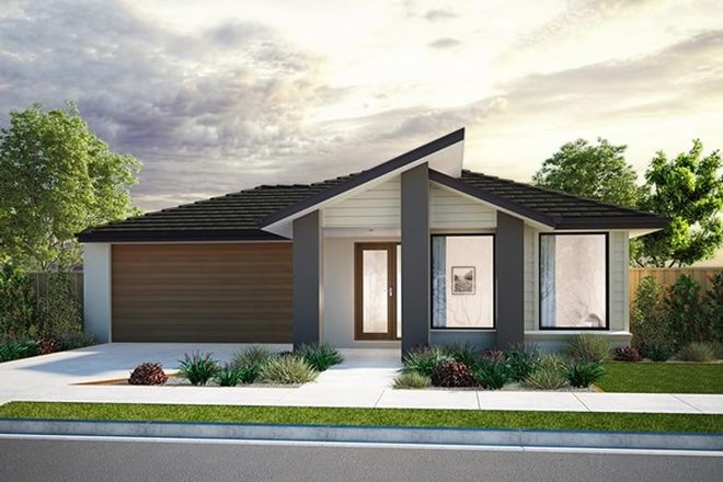 Picture of 935 Bent Street, CABOOLTURE SOUTH QLD 4510