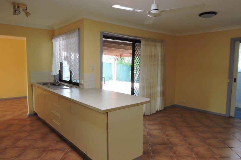 394 Sumners Road, Riverhills QLD 4074, Image 1