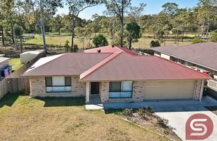 11 Bauhinia Ct, Morayfield QLD 4506