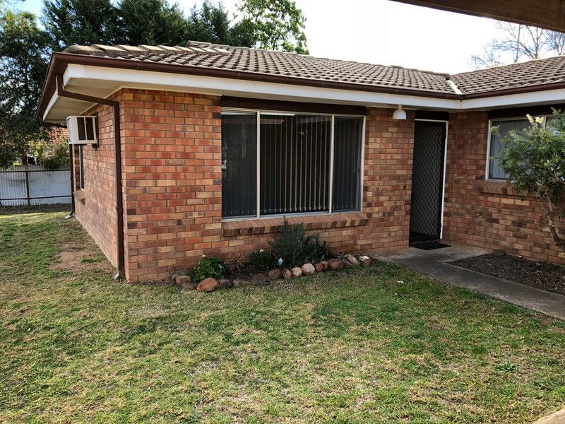 4/94 Calarie Road, Forbes NSW 2871, Image 0