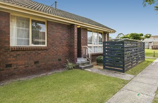 Picture of 2/9-11 Campbell Street, Frankston VIC 3199
