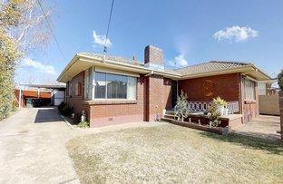 Picture of 9 Wentworth  Lane, Orange NSW 2800