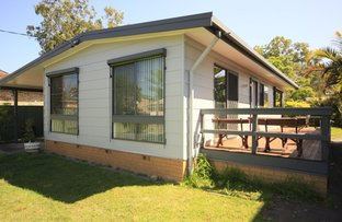 Picture of 296 Lakedge Avenue, Berkeley Vale NSW 2261