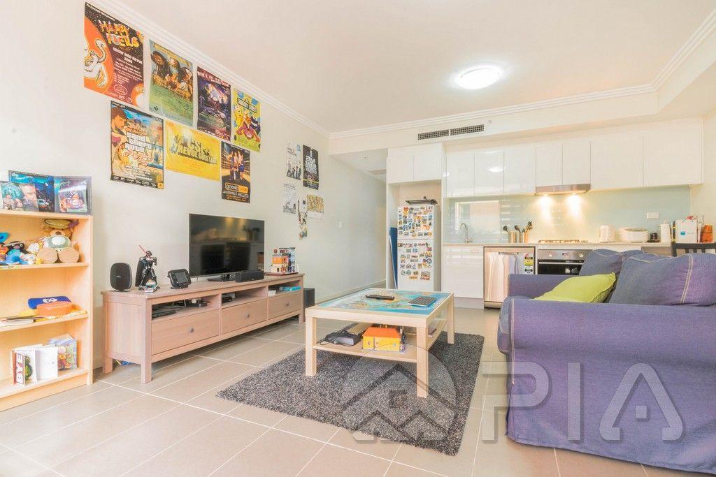 101/36 Cowper Street, Parramatta NSW 2150, Image 0