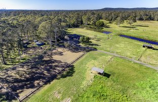 Picture of 38 Browns Road, Mandalong NSW 2264