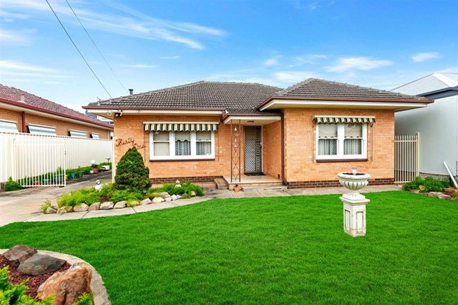 Picture of 31 Phillip Street, WEST CROYDON SA 5008