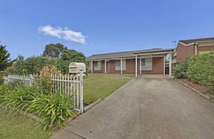 Picture of 92 Gibson Street, Goulburn NSW 2580