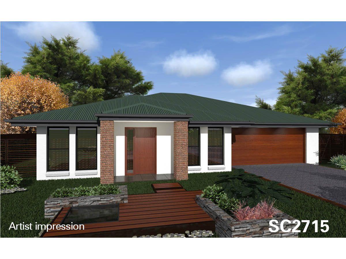 12a Hocking Street, Nambour QLD 4560, Image 2