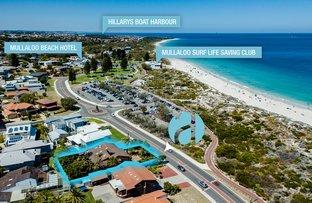 Picture of 32 Oceanside Promenade, Mullaloo WA 6027