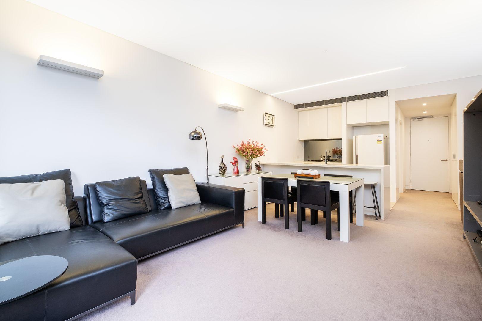 524/5 Dunstan Grove, Lindfield NSW 2070, Image 2