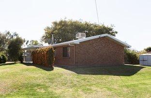 Picture of 9 McDougall St, Goondiwindi QLD 4390