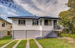 621 Webster Road, Chermside QLD 4032