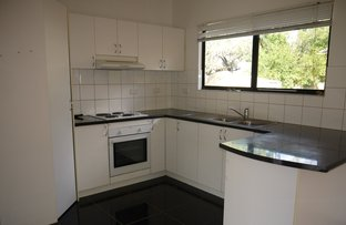 Picture of 15 Finniss Place, Katherine NT 0850