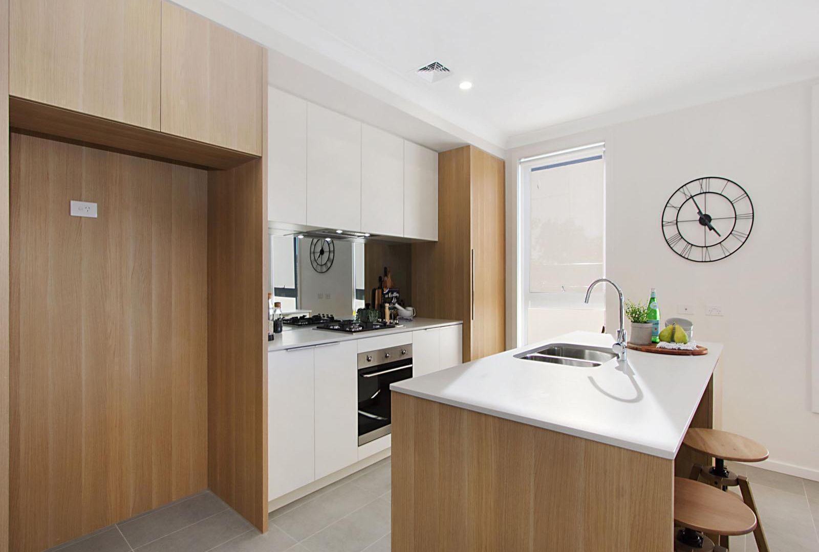 61C Elara Boulevard, Marsden Park NSW 2765, Image 1