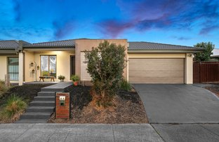 Picture of 51 Royal St Georges Chase, Botanic Ridge VIC 3977