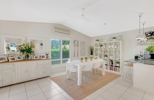 Picture of 2/15 Silvermaple Street, Robina QLD 4226