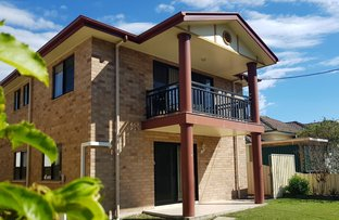 Picture of 3/186 Walker Street, Maryborough QLD 4650
