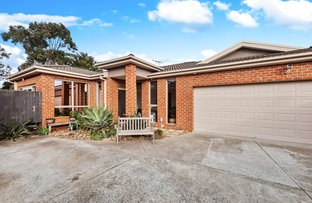 Picture of 3/4 East Road, Seaford VIC 3198