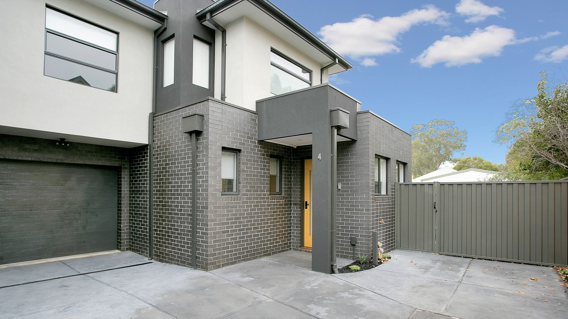 4/10 Gregory Street, Oak Park VIC 3046, Image 1