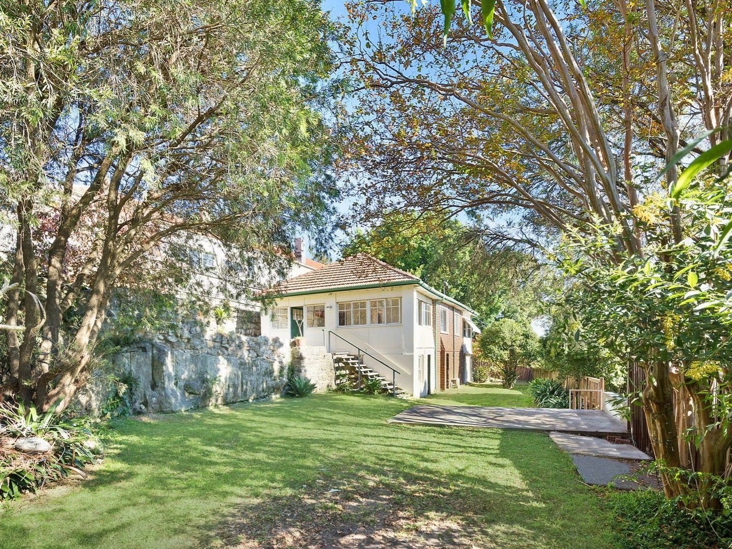 89 Colin Street, Cammeray NSW 2062, Image 0