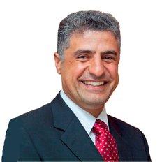 Solomon Soner, Principal
