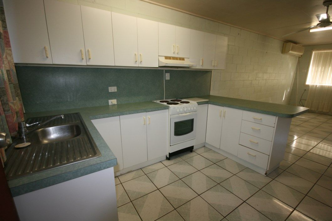 45 Beach Road, Sarina QLD 4737, Image 1