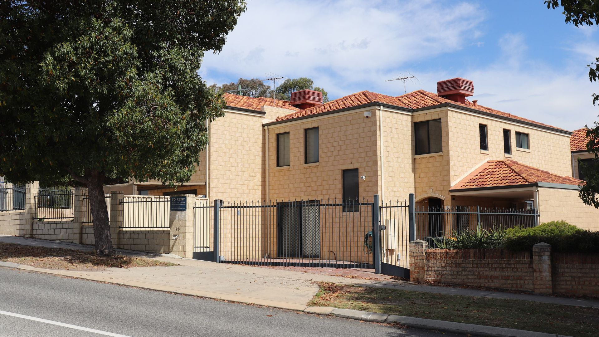28 Holder Street, Bentley WA 6102, Image 1