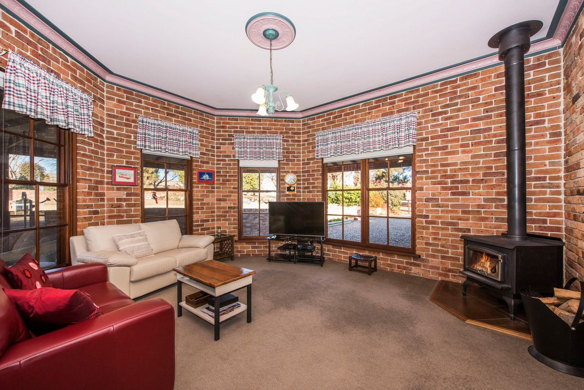 141-145 Herbert Street, Gulgong NSW 2852, Image 2
