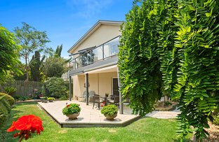 Picture of 568 Esplanade, Mount Martha VIC 3934
