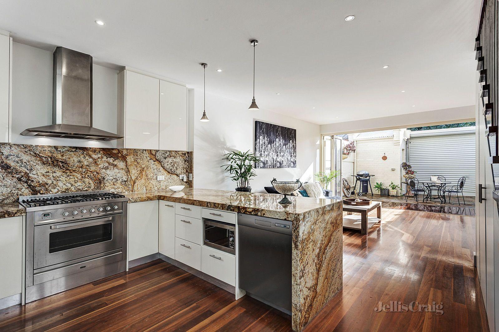 662 Victoria Street, North Melbourne VIC 3051, Image 2
