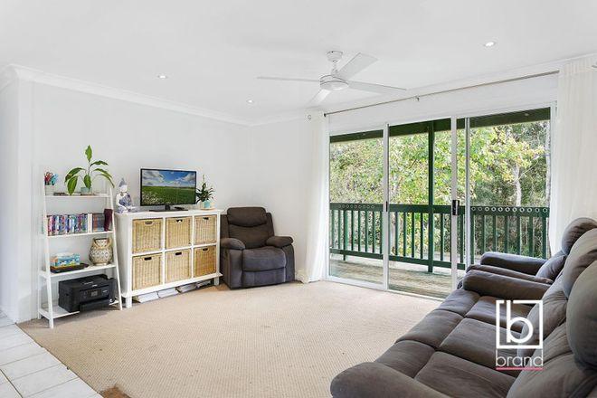 Picture of 9 Malkana Avenue, FORRESTERS BEACH NSW 2260