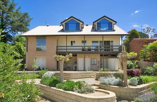 Picture of 23 Laurence Avenue, Armidale NSW 2350