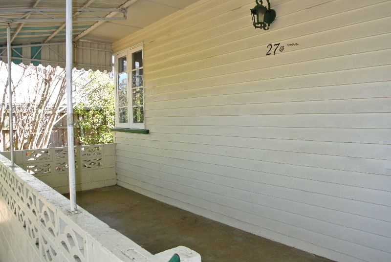 27 Palgrave Street, Tingalpa QLD 4173, Image 1