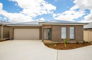 Picture of 4/31 Waterworks Road, Rutherford NSW 2320